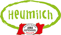 Heumilch AT